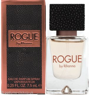 Rihanna Rogue Eau de Parfum 7.5ml Mini