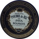 Bourjois Poudre De Riz De Java Illuminating Powder 3.5g - Universal