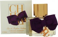 Carolina Herrera CH Eau De Parfum Sublime 30ml