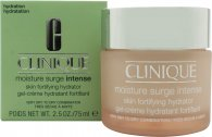 Clinique Moisture Surge Intense Skin Fortifying Hydrator 75ml