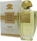 Creed Aberdeen Lavender