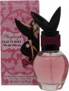 Playboy Play it Sexy Pin Up Eau de Toilette 30ml Spray