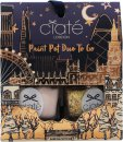 Ciaté Paint Pot Duo Gift Set 2 x 5ml Nail Polish - Christmas Ornament