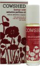 Cowshed Horny Cow Perfume Oil 10ml Roll On