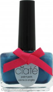 Ciaté The Paint Pot Nail Polish 13.5ml - Boom Box