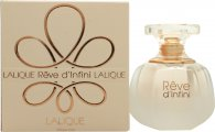 Lalique Reve d'Infini Eau de Parfum 1.0oz (30ml) Spray