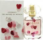 Escada Celebrate N.O.W. Eau de Parfum 30ml Sprej