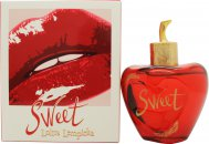 Lolita Lempicka Sweet Eau de Parfum 80ml Spray