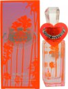 Juicy Couture Malibu Eau de Toilette 75ml Spray