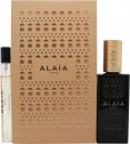 Alaïa Paris Alaïa Set de Regalo 50ml EDP + 10ml EDP