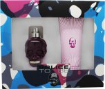 Police To Be Woman Confezione Regalo 40ml EDP + 100ml Lozione Corpo