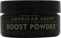 American Crew Classic Boost Poeder 10g