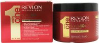 Revlon Uniq One Super10R Hair Mask 300ml