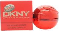 DKNY Be Tempted Eau de Parfum 30ml Spray