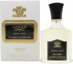 Creed Royal Oud Eau de Parfum 75ml Spray