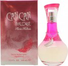 Paris Hilton Can Can Burlesque Eau de Parfum 100ml Vaporizador