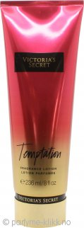 Victoria's Secret Fantasy Temptation Fragrance Lotion 236ml