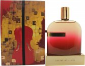 Amouage The Library Collection Opus X Eau de Parfum 3.4oz (100ml) Spray