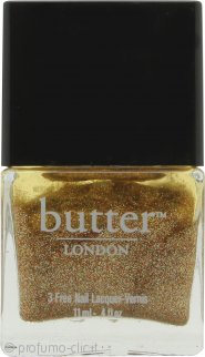 Butter London Nail Lacquer Smalto 11ml - West End Wonderland