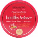 Bourjois Healthy Balance Unifying Powder 9g - Beige Clair