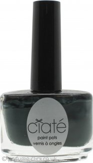 Ciaté The Paint Pot Nail Polish 13.5ml - Vintage