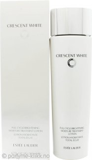 Estee Lauder Crescent White Full Cycle Brightening Treatment Lotion 200ml