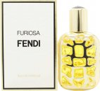 Fendi Furiosa Eau de Parfum 30ml Spray